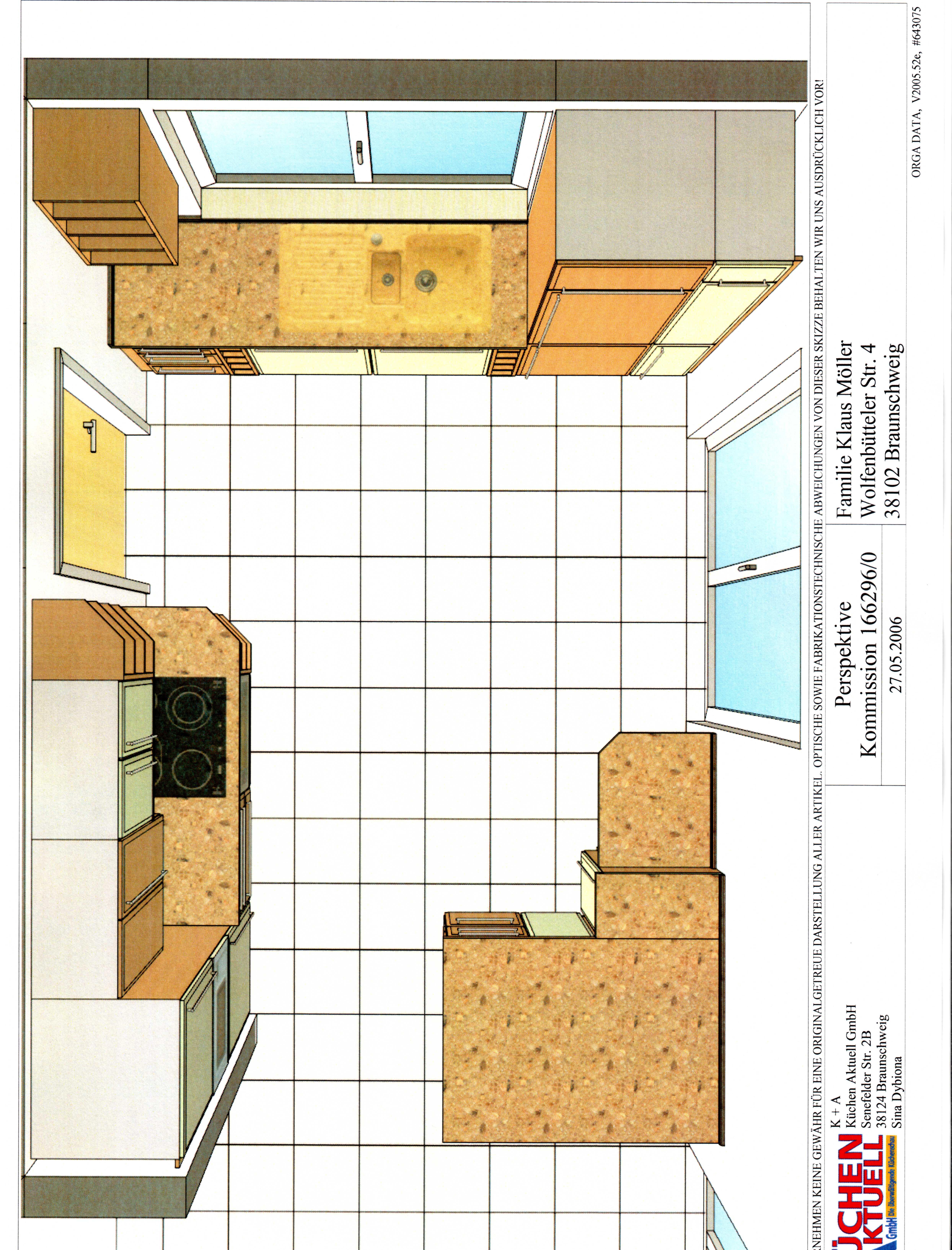 kuechen aktuell interesting kchen aktuell with kuechen aktuell latest kchen koblenz ziemlich. Black Bedroom Furniture Sets. Home Design Ideas